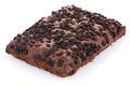 Chocolate brownie cake - PhotoDune Item for Sale