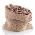 Pinto beans bag - PhotoDune Item for Sale