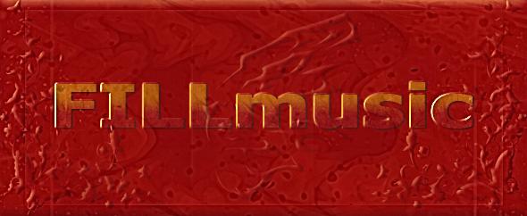 FILL_MUSIC