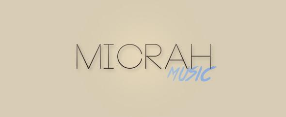 Micrah