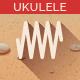 Ukulele - AudioJungle Item for Sale
