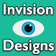 InvisionDesigns