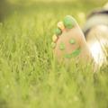 Happy feet - PhotoDune Item for Sale