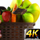 Fruits All Together 2 - VideoHive Item for Sale