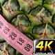 Pineapple and Measurement 2 - VideoHive Item for Sale