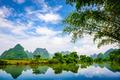 Karst Mountains of China - PhotoDune Item for Sale