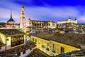 Toledo, Spain Old City - PhotoDune Item for Sale