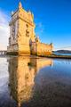 Belem Tower - PhotoDune Item for Sale