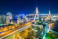 Aomori Japan Cityscape - PhotoDune Item for Sale