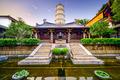 Fuzhou Temple - PhotoDune Item for Sale