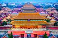 Forbidden City of Beijing - PhotoDune Item for Sale