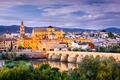Cordoba, Spain Old Town - PhotoDune Item for Sale
