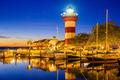 Hilton Head South Carolina - PhotoDune Item for Sale