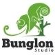 Bunglon Studio Logo - GraphicRiver Item for Sale