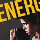 Energy Promo - VideoHive Item for Sale