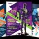 Fitness & Sport Flyer - GraphicRiver Item for Sale