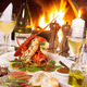 Crayfish Dinner - PhotoDune Item for Sale