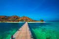 Komodo Island - PhotoDune Item for Sale