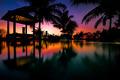 Tropical swimmingpool - PhotoDune Item for Sale