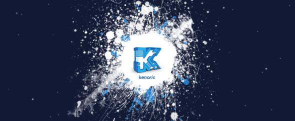 kenoric