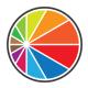 Omintos  Logo - GraphicRiver Item for Sale