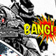 Comic Book Creator - GraphicRiver Item for Sale