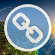 Supply Chain Interactive WordPress Maps Plugin - CodeCanyon Item for Sale