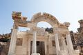 Temple Of Hadrian - PhotoDune Item for Sale