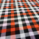 tablecloth - PhotoDune Item for Sale