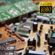 Focus Electronics - VideoHive Item for Sale