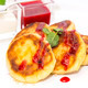 cheesecakes - PhotoDune Item for Sale