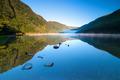 Glendalough Scenic Park - PhotoDune Item for Sale