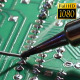 Technical Electronics Soldering 9 - VideoHive Item for Sale