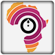 Africa Oil - GraphicRiver Item for Sale