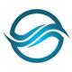 Sumlias, S Letter Logo - GraphicRiver Item for Sale