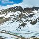 Summer Alps mountain landscape (Austria). - PhotoDune Item for Sale