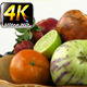 Fruits All Together 5 - VideoHive Item for Sale