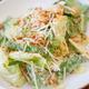 Caesar salad closeup - PhotoDune Item for Sale