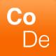 CoDesign2015