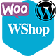 WooCommerce WordPress iOS App ! IOS 9 !