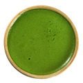 green tea - matcha green - PhotoDune Item for Sale