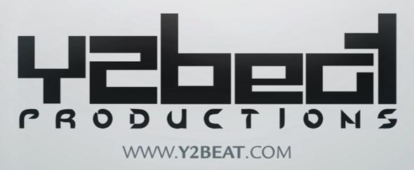 y2beat