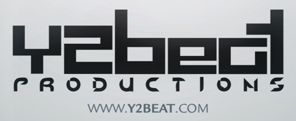 Y2beat-banner