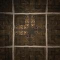 dark background texture - PhotoDune Item for Sale
