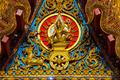 Sculpture, murals and Thailand - PhotoDune Item for Sale