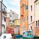 Venice Italy - PhotoDune Item for Sale