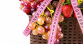 Fruits All Together and Measurement - PhotoDune Item for Sale