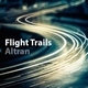 Flight Trails - AudioJungle Item for Sale