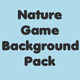 Nature Backgrounds Pack - GraphicRiver Item for Sale