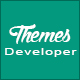 themesdeveloper